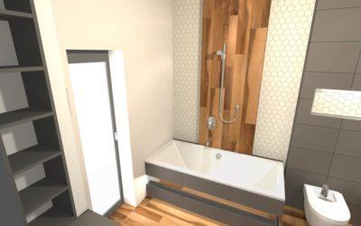 Górska Katarzyna łazienka 11 400x250
