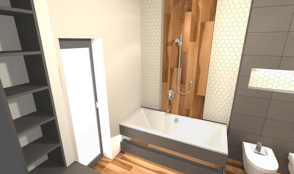 Górska Katarzyna łazienka 11