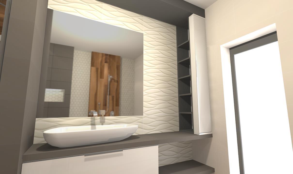 Górska Katarzyna łazienka 2