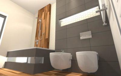 Górska Katarzyna łazienka 7 400x250