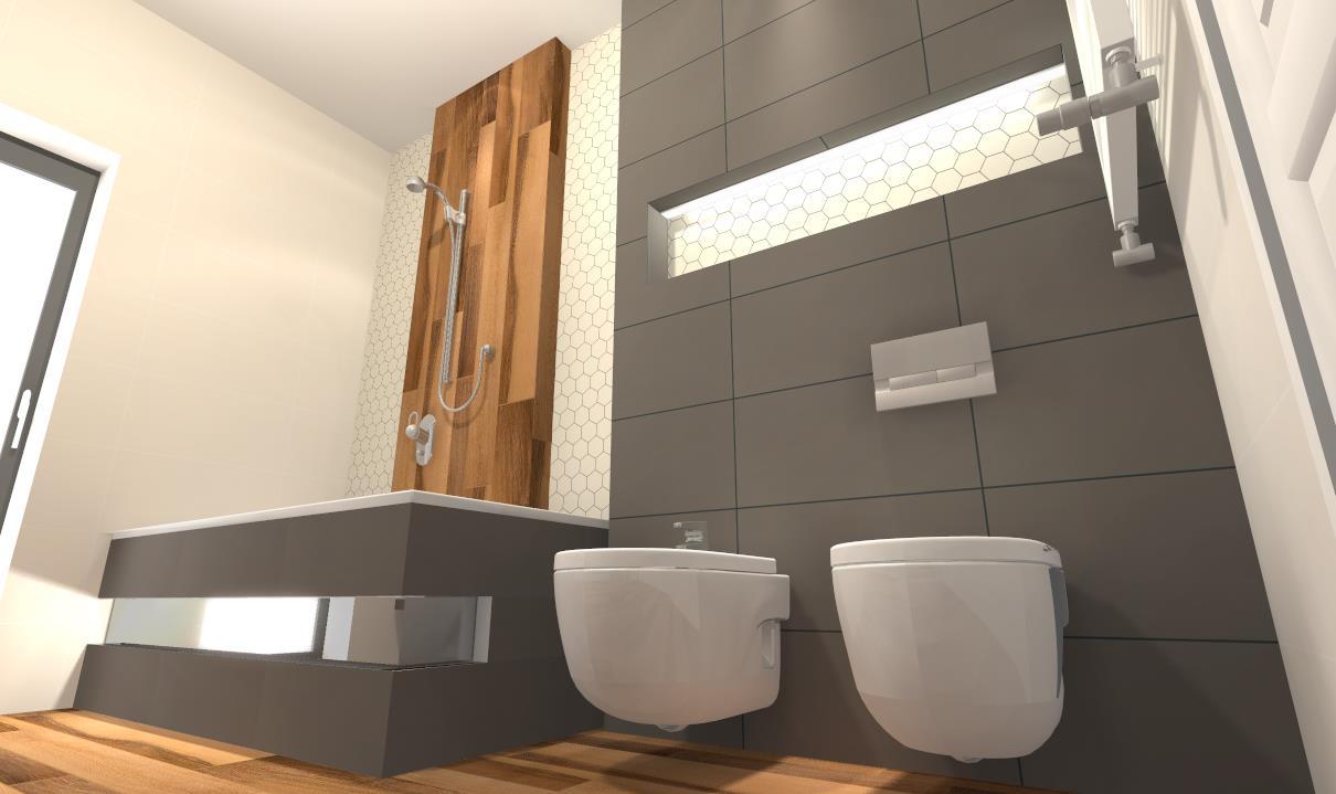 Górska Katarzyna łazienka 7
