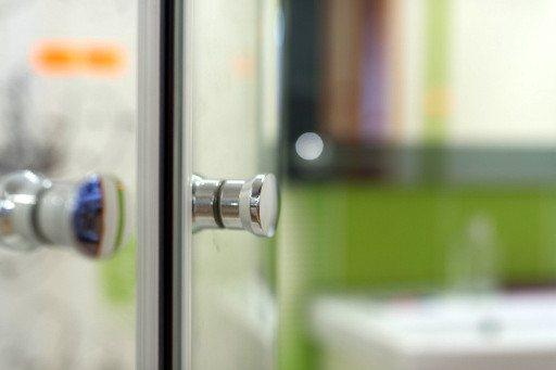 Kabiny prysznicowe kategoria
