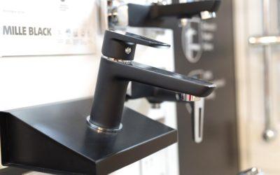 Zdjęce armatury sanitarnej Szabelski nr 3 400x250