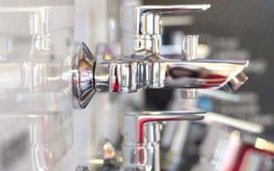 Zdjęce armatury sanitarnej Szabelski nr 6 400x250