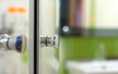 Zdjęcie kabiny prysznicowej Szabelski nr 1 400x250
