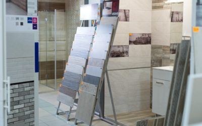 Zdjęcie kabiny prysznicowej Szabelski nr 2 400x250