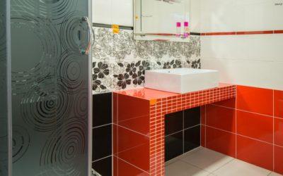 Zdjęcie kabiny prysznicowej Szabelski nr 3 400x250