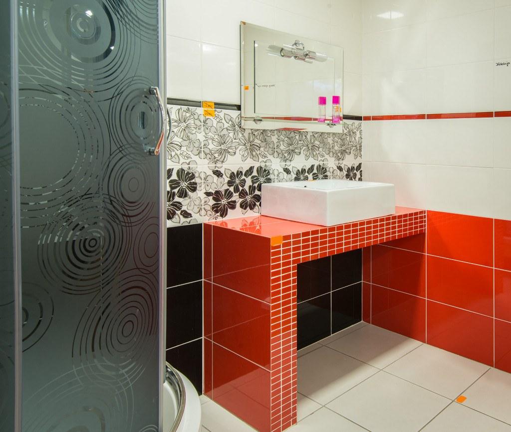 Zdjęcie kabiny prysznicowej Szabelski nr 3