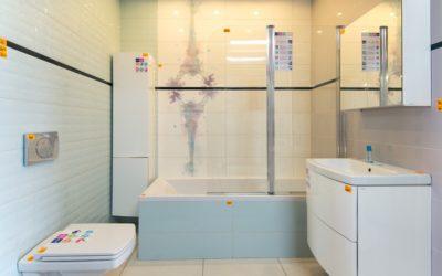 Zdjęcie kabiny prysznicowej Szabelski nr 4 400x250