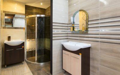 Zdjęcie kabiny prysznicowej Szabelski nr 5 400x250