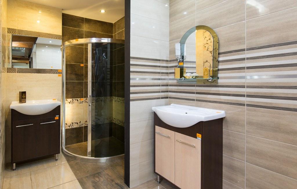 Zdjęcie kabiny prysznicowej Szabelski nr 5