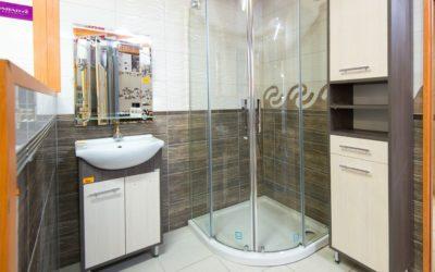 Zdjęcie kabiny prysznicowej Szabelski nr 7 400x250