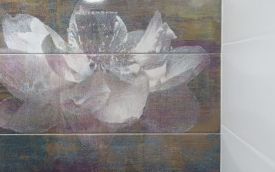Zdjęcie płytek ceramicznych Szabelski nr 19 400x250