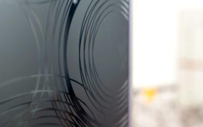 Zdjęcie płytek ceramicznych Szabelski nr 20 400x250