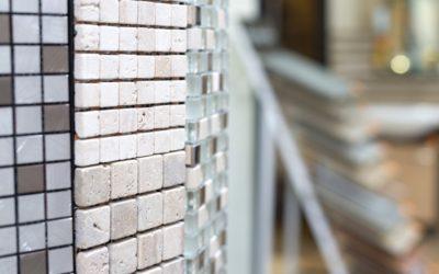 Zdjęcie płytek ceramicznych Szabelski nr 34 400x250