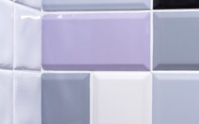 Zdjęcie płytek ceramicznych Szabelski nr 4 400x250