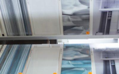 Zdjęcie płytek i ekspozycji Szabelski nr 15 400x250