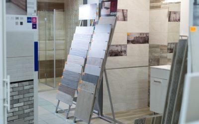 Zdjęcie płytek i ekspozycji Szabelski nr 31 400x250