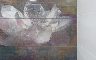 Zdjęcie płytek i ekspozycji Szabelski nr 7 400x250