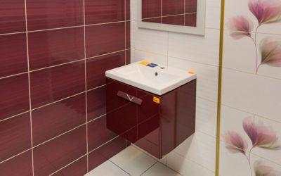Zdjęcie sanitariów i armatury Szabelski nr 1 400x250