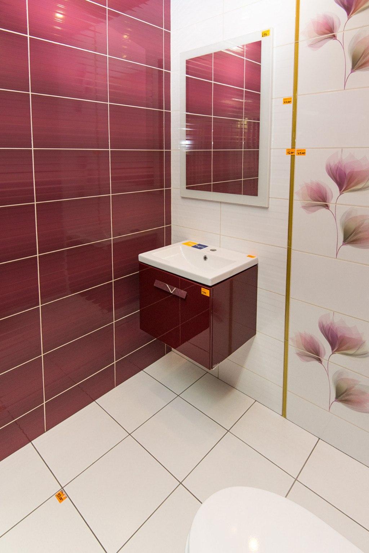 Zdjęcie sanitariów i armatury Szabelski nr 1