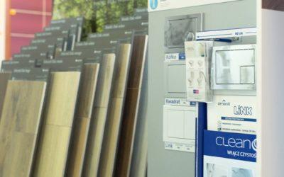 Zdjęcie sanitariów i armatury Szabelski nr 13 400x250