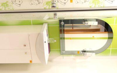Zdjęcie sanitariów i armatury Szabelski nr 15 400x250
