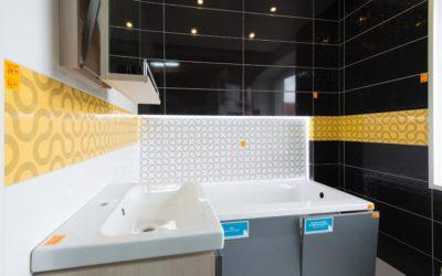 Zdjęcie sanitariów i armatury Szabelski nr 18 400x250