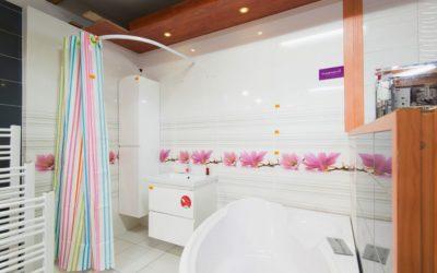 Zdjęcie sanitariów i armatury Szabelski nr 24 400x250