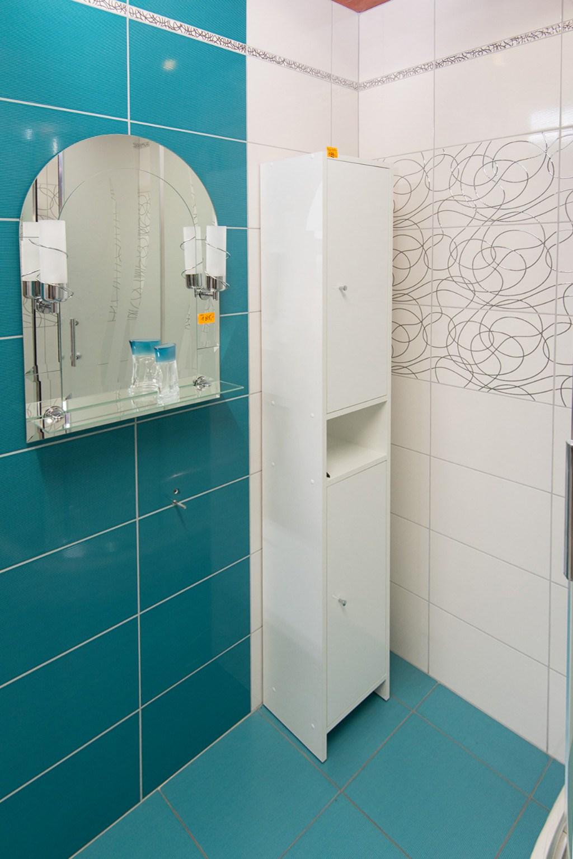 Zdjęcie sanitariów i armatury Szabelski nr 26