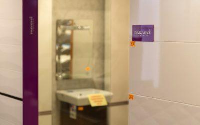 Zdjęcie sanitariów i armatury Szabelski nr 3 400x250