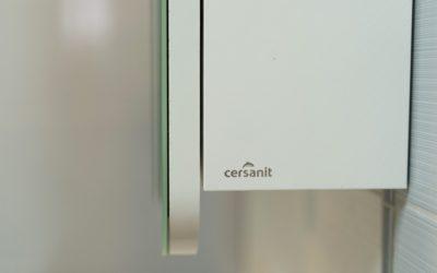 Zdjęcie sanitariów i armatury Szabelski nr 6 400x250