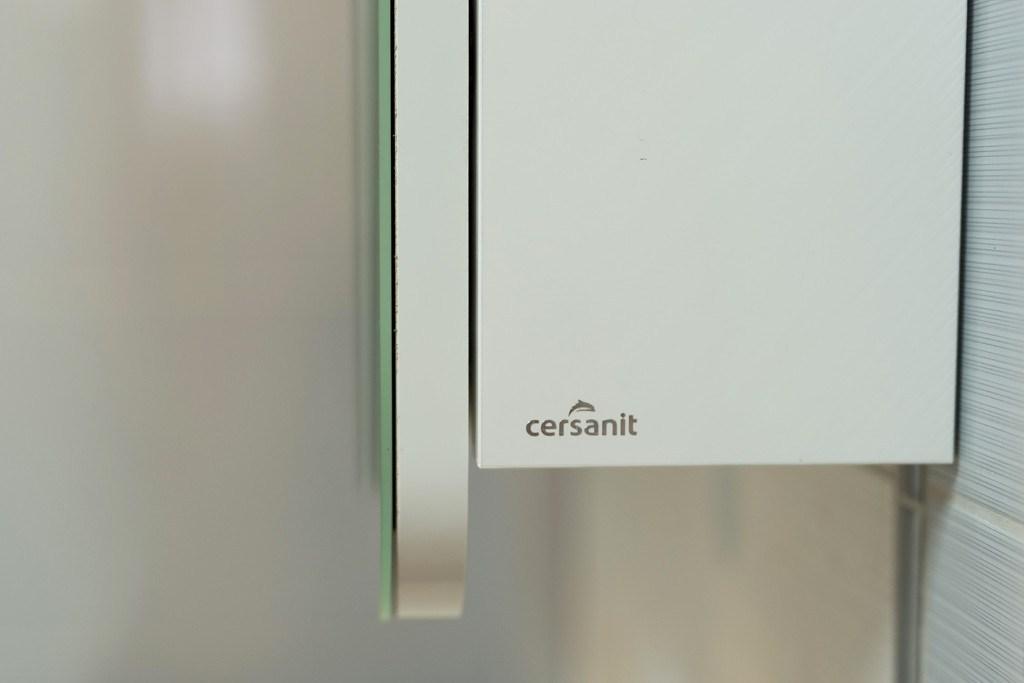 Zdjęcie sanitariów i armatury Szabelski nr 6