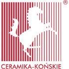 ceramikakonskie logo