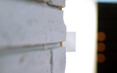 Zdjęce kamieni ozdobnych Szabelski nr 1 400x250