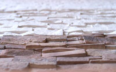 Zdjęce kamieni ozdobnych Szabelski nr 2 400x250