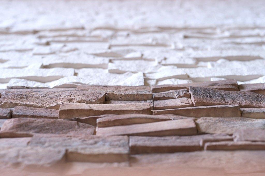 Zdjęce kamieni ozdobnych Szabelski nr 2