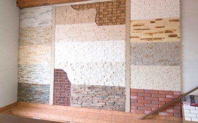 Zdjęce kamieni ozdobnych Szabelski nr 4 400x250
