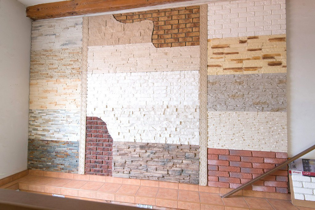 Zdjęce kamieni ozdobnych Szabelski nr 4