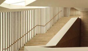 gres na schody zewnetrzne 300x176
