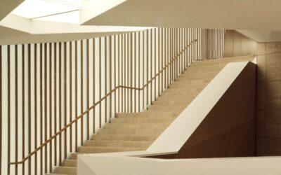 gres na schody zewnetrzne 400x250