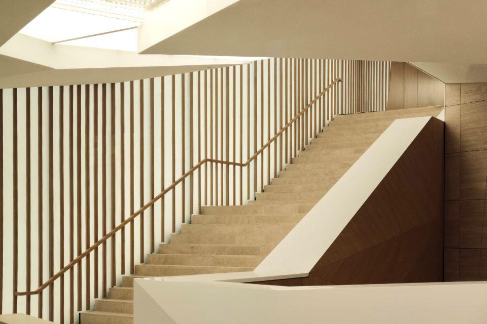 gres na schody zewnetrzne