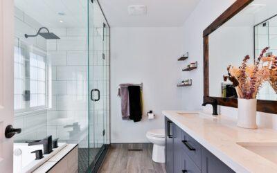 plytki na sciane pod prysznicem 1 400x250